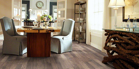 discount carpet and wood floors makes shopping for carpet vinyl hardwood and laminate flooring a breeze with over 30 years in the floor covering